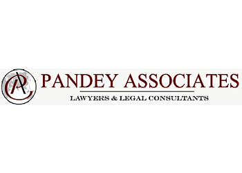Pandey Associates