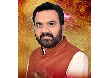 Pandit Gaurav Acharya