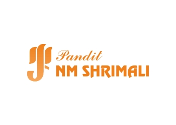 NM Shrimali