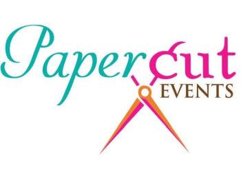 Papercut Events Pvt. Ltd.