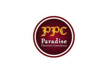 Paradise Placement Consultancy