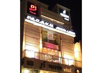 Parakh Jewellers