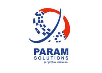Param Solutions