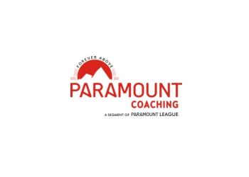 Paramount Coaching Centre Pvt Ltd