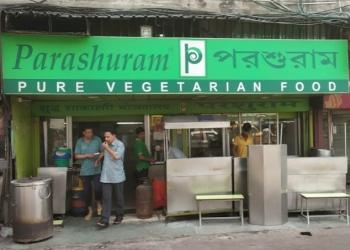 Parashuram Restaurant