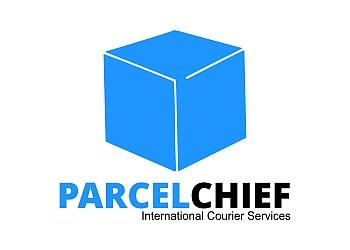 Parcel Chief