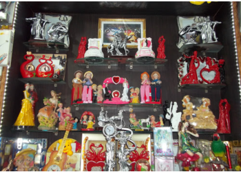Pari Gift And Toy Center