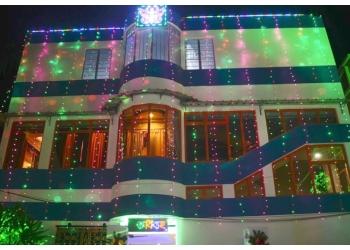 Parichay Banquet Hall