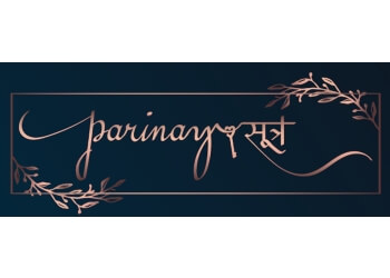 Parinay Sootr