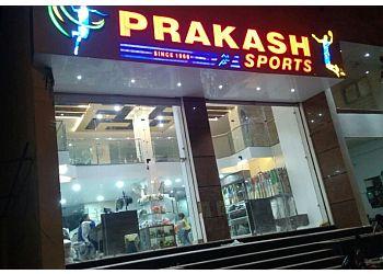 Parkash Sports