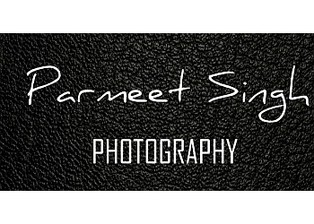 Parmeet Singh Photography