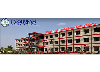 Parshuram Degree College