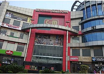 Parsvnath City Mall