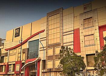 Parsvnath Mall