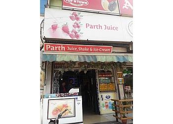 Parth Juice