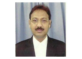 Partha Pratim Roy