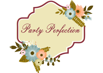 Party Perfection
