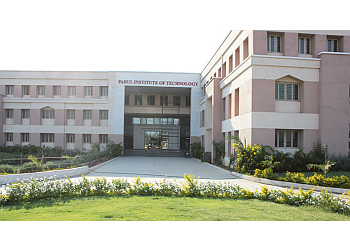 Parul Institute Of Technology