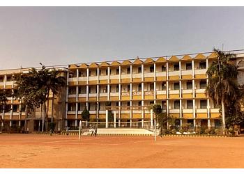 Parvathaneni Brahmayya Siddhartha College of Arts & Science