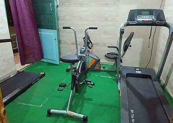 Parvathi physiotherapy clinic