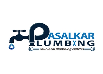 Pasalkar Plumbing Works