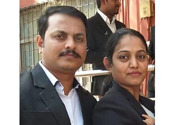Patil Legal Solutions