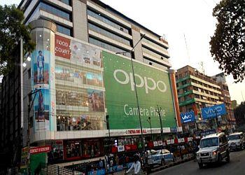 Patna One Mall