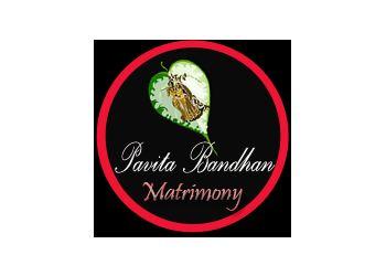 Pavitra Bandhan Matrimony
