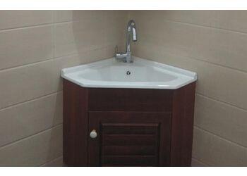 Pawan Plumbing Works