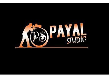 Payal studio
