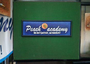 Peach Academy