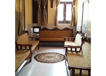 Pearl Smile Dental Care & Dental Implant Center
