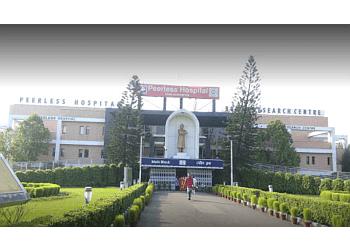 Peerless Hospital