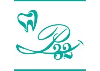 Perfect 32 Dental Care World