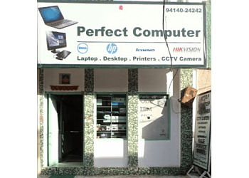 Perfect Computer
