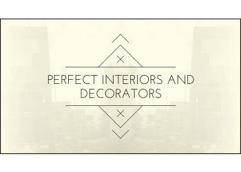 Perfect Interiors And Decorators