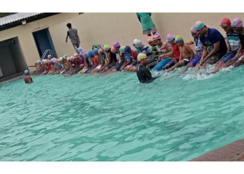 3 best swimming pools in coimbatore threebestrated