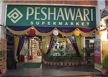 Peshawari Super Market