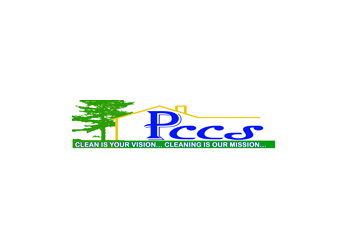 Pest Control & Cleaning Services