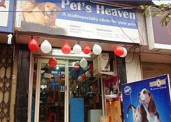 Pet's Heaven