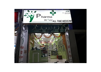 Pharma World