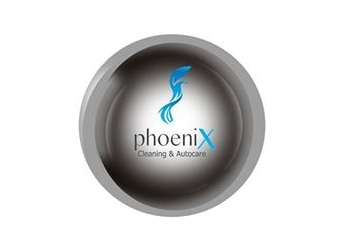Phoenix Cleaning & Autocare