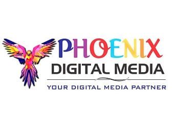 Phoenix Digital Media