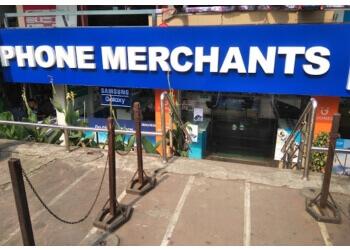 Phone Merchants