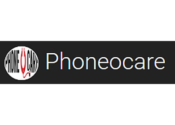 PhoneOcare
