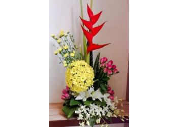 Phulrani Flowers