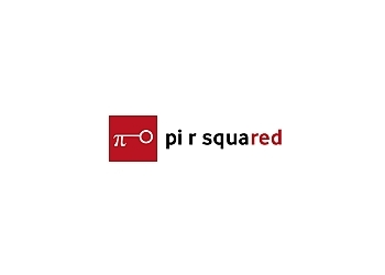 Pi R Squared Consulting