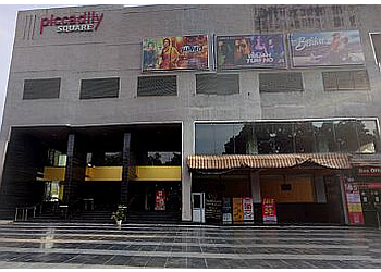 Piccadily Square Mall