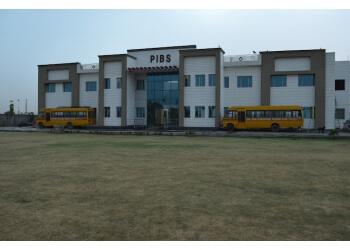 Pinewood International Boarding School