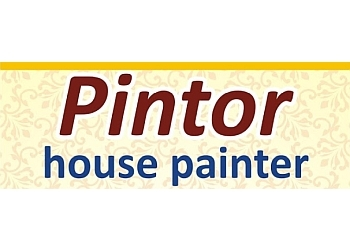 Pintor House Paint Contractor